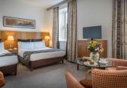 Clayton-Hotel-Sligo-Family-Suite-bedroom