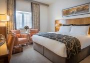 Clayton-Hotel-Sligo-King-Room