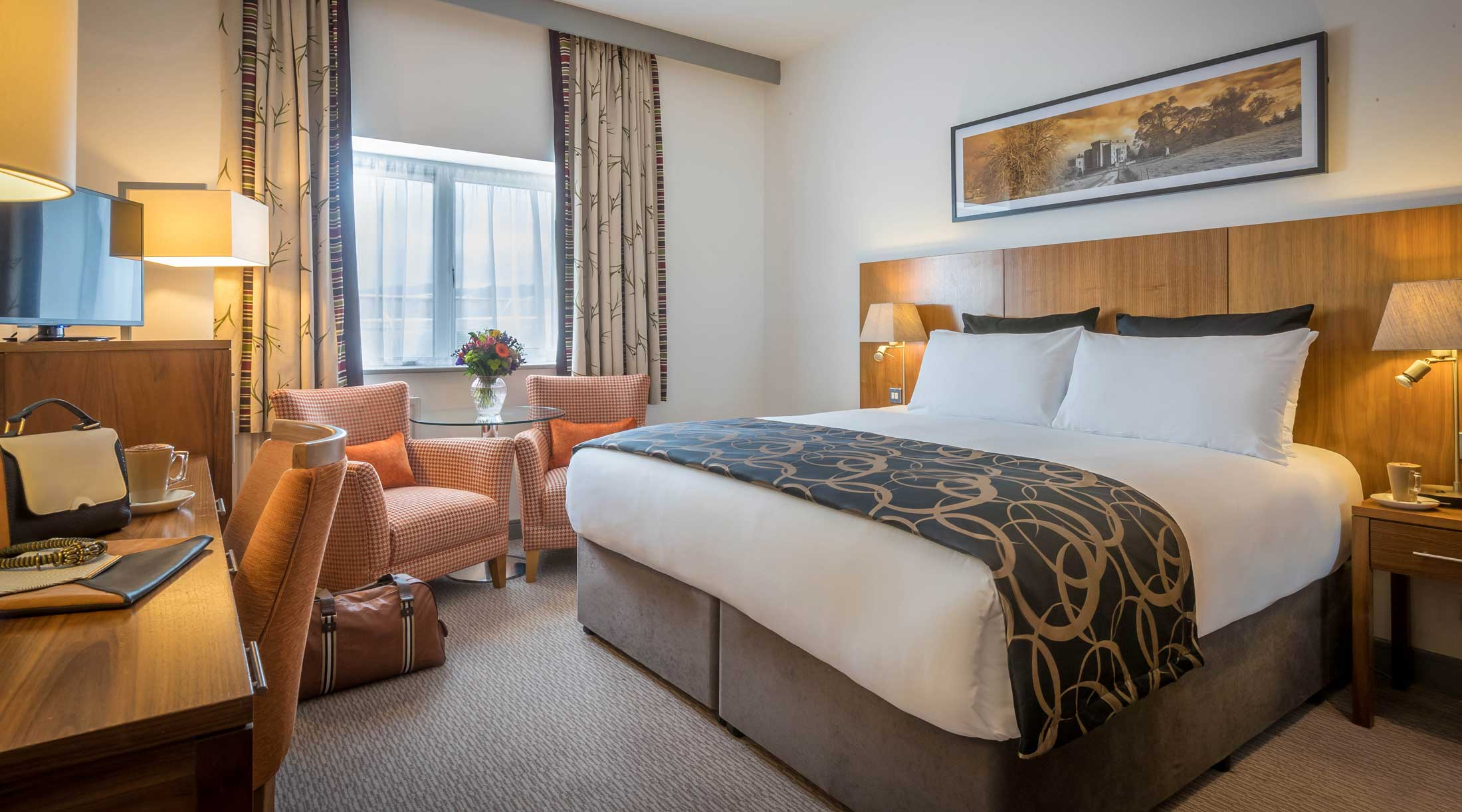 Clayton-Hotel-Sligo-King-Room