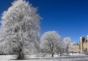 Clayton-Hotel-Sligo-in-Winter