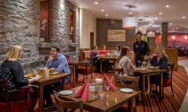 Clayton-Hotel-Sligo-restaurant