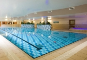 Clayton-Hotel-Sligo-swimming-pool