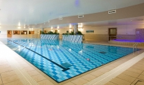 Clayton-Hotel-Sligo-swimming-pool