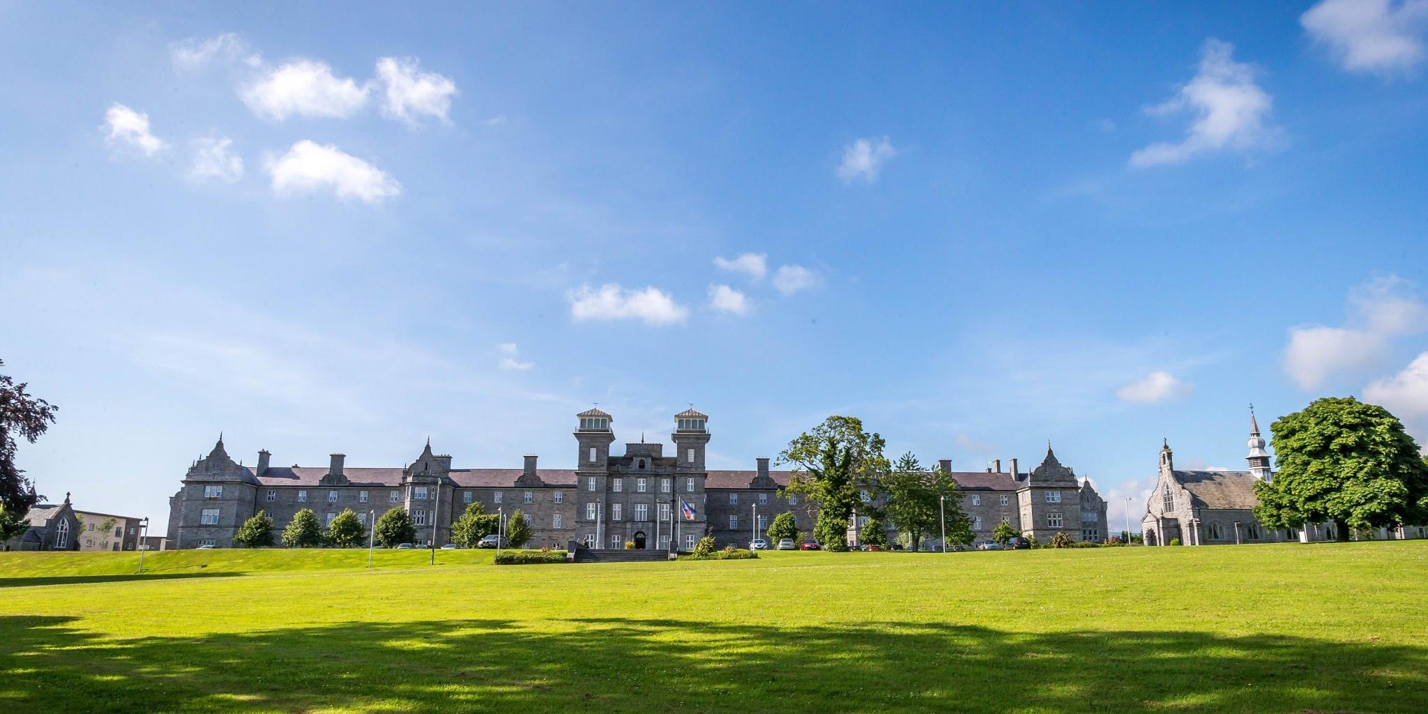 Clayton-Hotel-Sligo