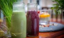 Clayton-Hotels-Vitality-Breakfast-fruit-shots