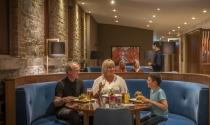 Restaurant-at-clayton-hotel-sligo