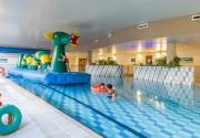 children-swimming-pool-at-Clayton-Hotel-Sligo