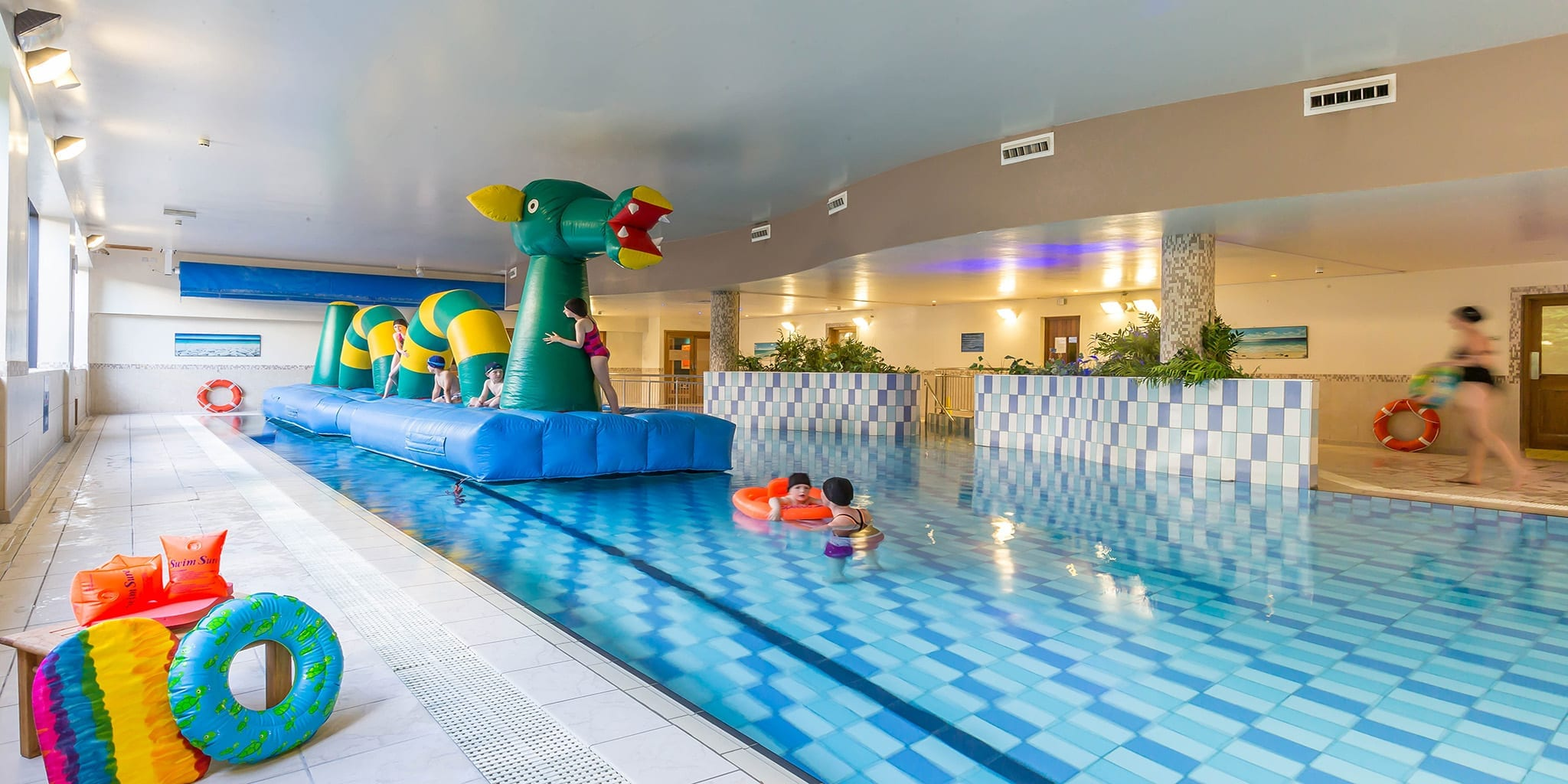 Hotels in sligo town 4 star clayton hotel sligo - Whitefish bay pool open swim hours ...