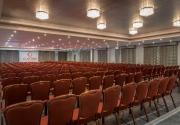 conference-in-Clayton-Hotel-Sligo-Pegasus-Suite