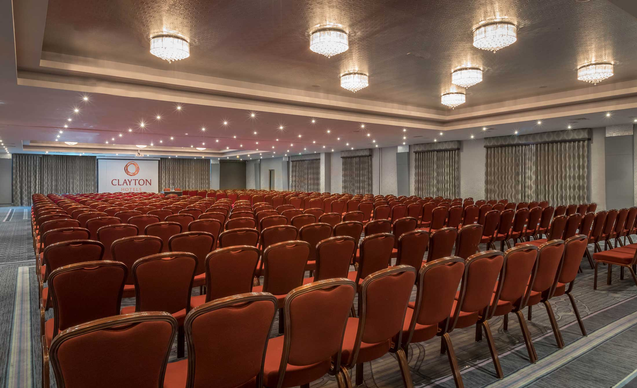 conference-in-Clayton-Hotel-Sligo-Pegasus-Suite