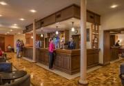 guests-enjoying-relaxing-drink-Clayton-Hotel-Sligo-bar