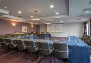 meeting-in-Tuscan-Suite-at-Clayton-Hotel-Sligo