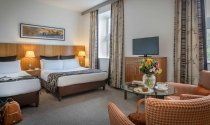 Clayton-Hotel-Sligo-Family-Suite-bedroom