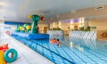 children-swimming-pool-at-Clayton-Hotel-Sligo