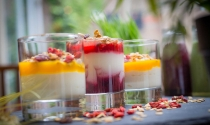 yoghurt-and-fruit-compote-Clayton-Hotels-Vitality-Breakfast
