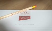 Clayton-Hotel-meeting-delegate-stationary
