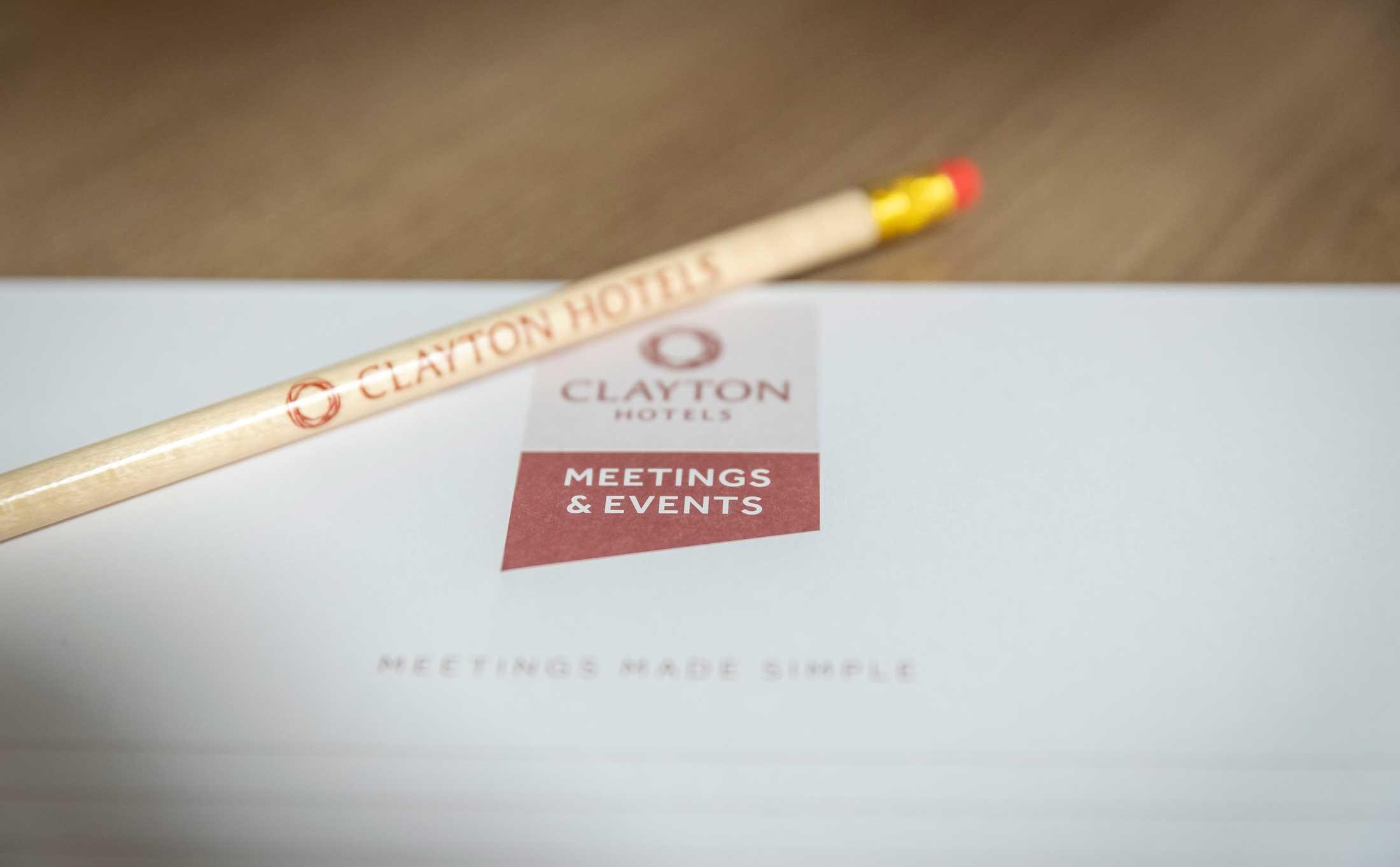 meeting rooms sligo