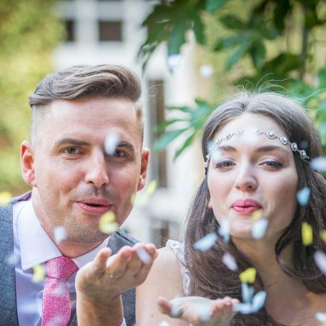 wedding venue sligo