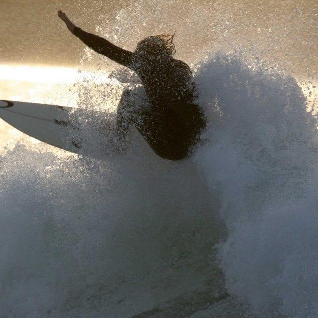 wild atlantic way surf coast sligo