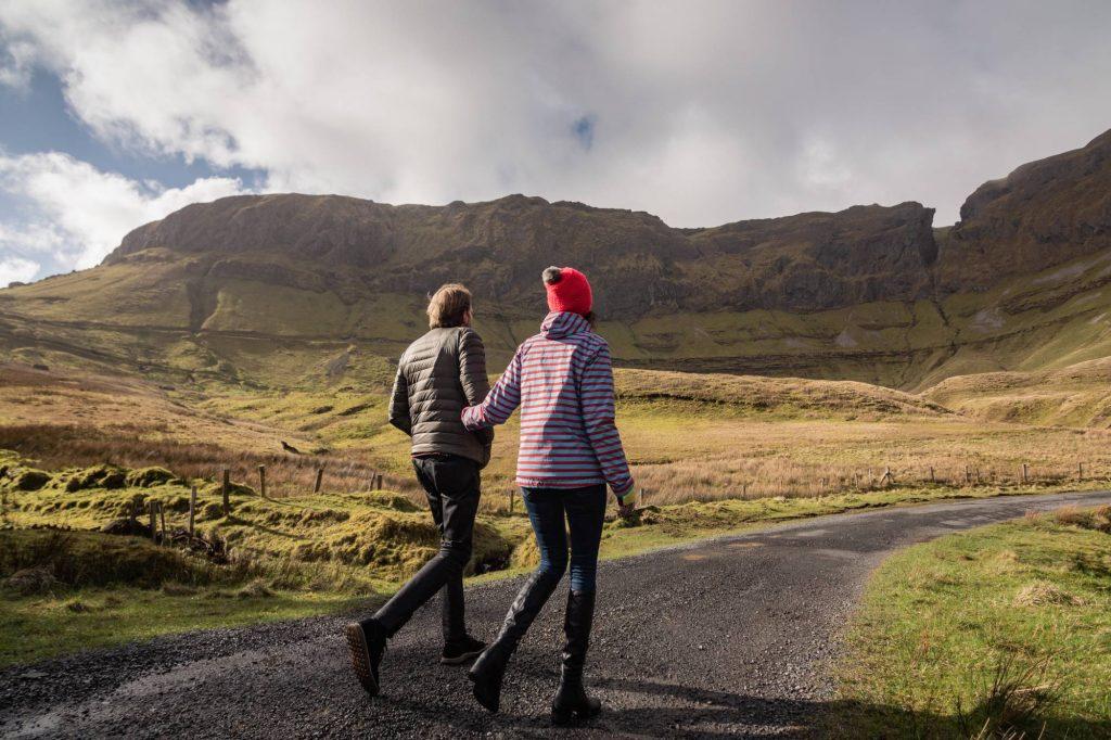 9 Things to do in Sligo for Couples | Clayton Hotel Sligo