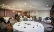 Meeting-Room-in-Sligo