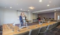 Meeting-Room-UShape