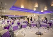 Wedding-Room
